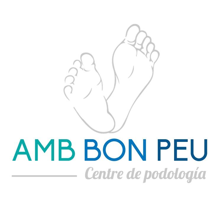 Podologo en Barcelona - Amb Bon Peu